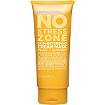 Formula 10.0.6 No Stress Zone Skin-Defending Gel Mask