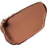 Benefit Cosmetics Boi-ing Brightening Concealer Shade 6 (deep/neutral)