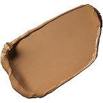 Benefit Cosmetics Boi-ing Brightening Concealer Shade 5 (tan/warm)