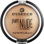 Essence Pure Nude Sunlighter