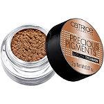 Catrice Precious Pigments Loose Eyeshadow Cosmic Copper 40