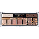 Catrice Fresh Nude Collection Eyeshadow Palette