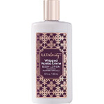 Whipped Vanilla Crème Body Lotion