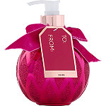 Merry Berry Spice Hand Wash
