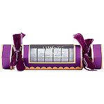 Lavender Aromatherapy Shower Tablets Gift Set