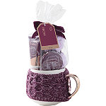 Cozy Holiday Coffee Mug Set