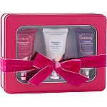 Holiday Hand Cream 3 Piece Gift Set