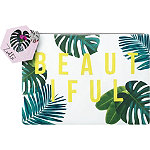 Zoella Beauty Splash Botanical Beautiful Bag