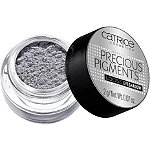 Catrice Online Only Precious Pigments Loose Eyeshadow