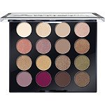 Catrice Online Only Professional Artist Eyeshadow Palette