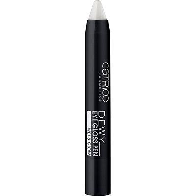 Online Only Dewy Eye Gloss Pen