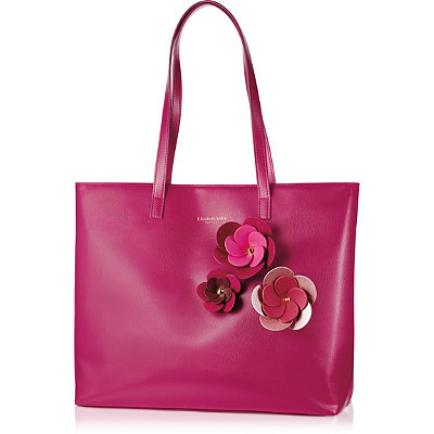 Online Only FREE Tote w/any $50 Elizabeth Arden purchase