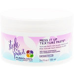 Pureology Style + Protect Mess It Up Texture Paste