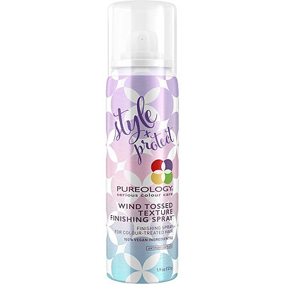 Travel Size Style + Protect Wind-Tossed Texture Finishing Spray