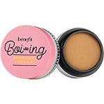 Benefit Cosmetics Boi-ing Brightening Concealer