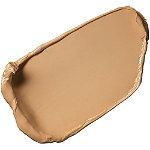 Benefit Cosmetics Boi-ing Brightening Concealer Shade 4 (medium-tan/warm)