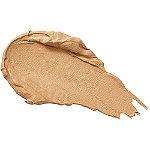 ULTA Moisturizing Foundation Stick Medium to tan with warm undertones