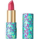 Tarte Glide & Go Buttery Lipstick