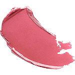 Tarte Glide & Go Buttery Lipstick Rosy View