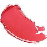 Tarte Glide & Go Buttery Lipstick Melon Punch