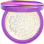 Tarte Double Duty Beauty Shape Tape Setting Powder
