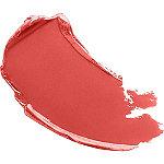 Tarte Glide & Go Buttery Lipstick Tangerine Target