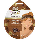 Yes to Coconut Coffee Mud Mask