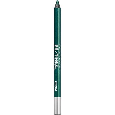 Born To Run 24/7 Glide-On Eye Pencil