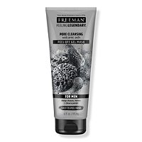 pore-cleansing-volcanic-ash-peel-off-mask by feeling-beautiful