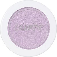 Color:Teasecake (Pale Pink With A Pearlized Finish) by Colour Pop