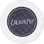ColourPop Super Shock Pigment