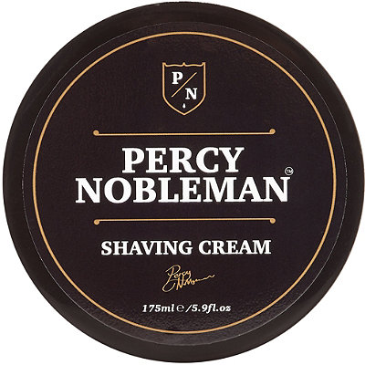 Online Only Shaving Cream