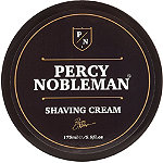 Percy Nobleman Online Only Shaving Cream