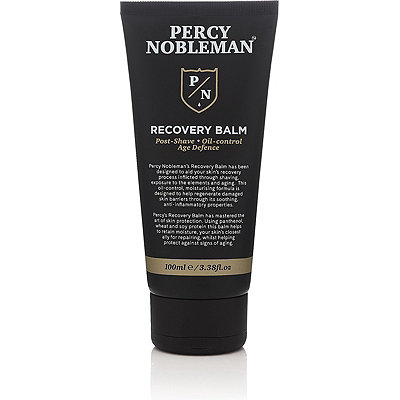 Online Only Recovery Balm