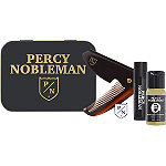 Percy Nobleman Online Only Travel Tin
