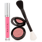 Mally Beauty Online Only Spring Into Color Pink