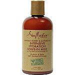 SheaMoisture Manuka Honey & Mafura Oil Intensive Hydration Leave-In Milk