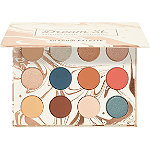 ColourPop Dream St. Kathleen Lights Eyeshadow Palette