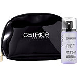 Cyber Fundays! FREE 2 Pc Gift w/any $9 Catrice purchase