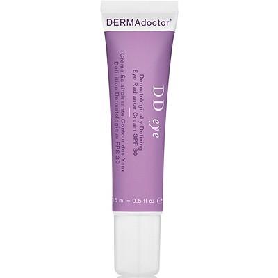 DD Eye Dermatologically Defining Eye Radiance Cream SPF 30