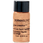 FREE Glow Creator Multi-Use Highlighter w/any Dermablend purchase