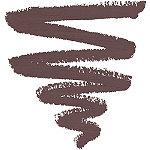 NYX Professional Makeup Suede Matte Lip Liner Moonwalk (greige)