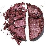 Stila Vivid & Vibrant Eyeshadow Duo Garnet (vibrant pomegranate)
