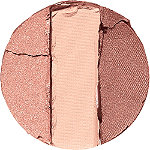 Beauty by POPSUGAR Trio Time Eye Morocco (pink / nude / brown)