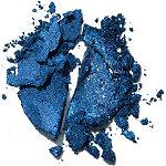 Stila Vivid & Vibrant Eyeshadow Duo Sapphire (vibrant dark blue)