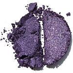 Stila Vivid & Vibrant Eyeshadow Duo Amethyst (vibrant purple)