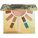 Beauty by POPSUGAR Crystal Power Palette - Lady Jade