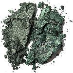 Stila Vivid & Vibrant Eyeshadow Duo Jade (vibrant green)
