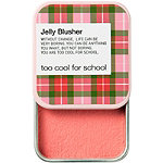 Too Cool For School Online Only Jelly Blusher