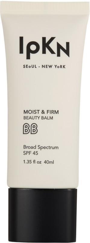 Moist & Firm BB Cream by IPKN #10